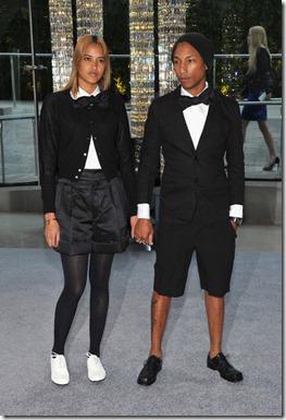 2012 CFDA Fashion Awards Cocktails pyIxPWC4E79l
