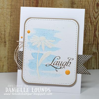 C4C280_Daisies_A_DanielleLounds