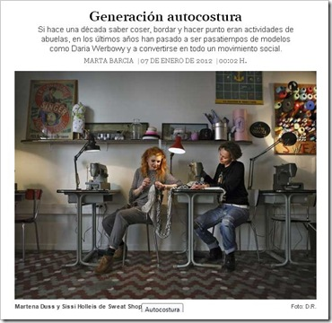 SModa El Pais 7 enero 2012_3