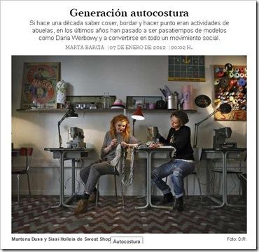 SModa El Pais 7 enero 2012_3