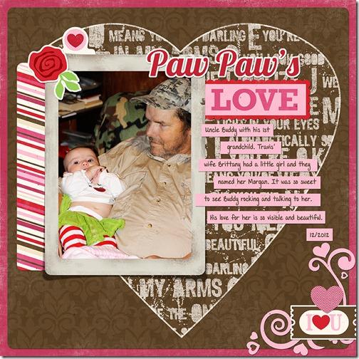 PawPaw'sLoveHeatherLandryWEBPSFCuttingTextShapes