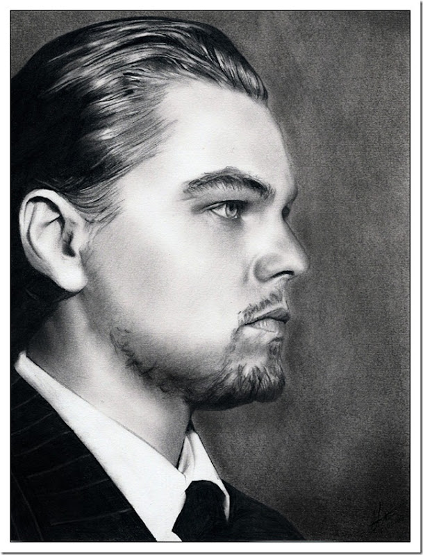 Leonardo Di Caprio (21)