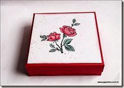 Kutija za razne namjene - Geschenkverpackung a (6)