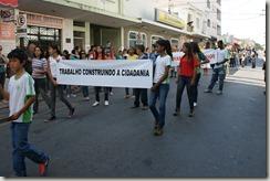 desfile 7 setembro (199)