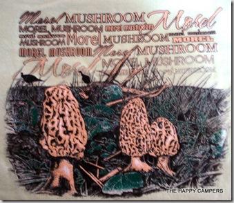 mushroom shirt 003