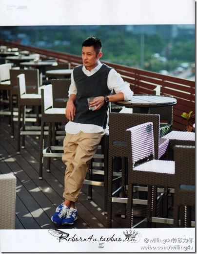 "Shawn Yue x New Balance MRL996 REVLITE ""Common Sense"" Edition 08-3"