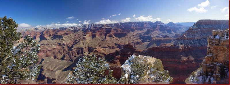 Panorama Grand Canyon (1 of 1)