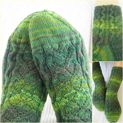 dionysus-socks