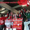 Oesterreich - Portugal, 4.5.2012, Wiener Neustadt, 11.jpg