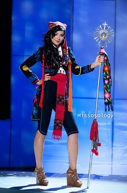 miss-uni-2011-costumes-55