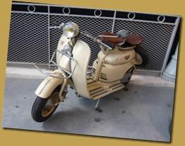 motor museum10