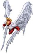 200px-archangel021