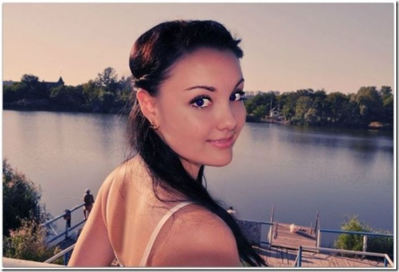 ukraine-beautiful-women-4