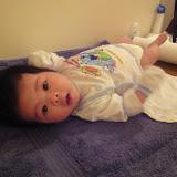 2013-01 Misan thang 1