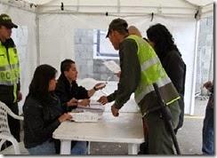 registraduriavotaciones