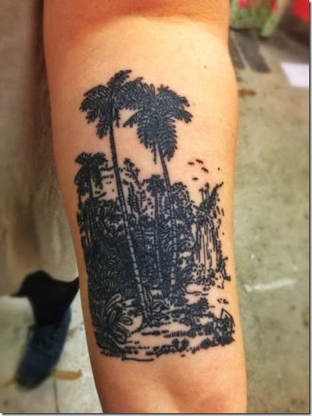 awesome-good-tattoos-44