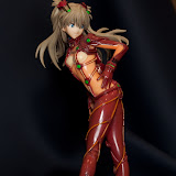 wf2012winter-18-PLASTICGARDEN-03-アスカ.jpg