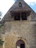 2009.09.04-024 église