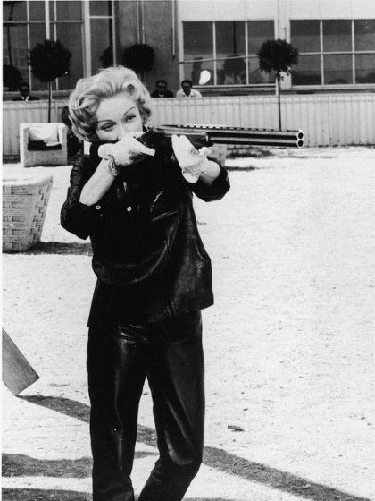 Marlene Dietrich 02