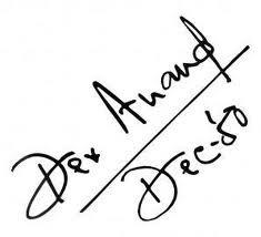 signature4