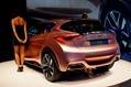 Infiniti-Q50-Eau-Rouge-Concept-10