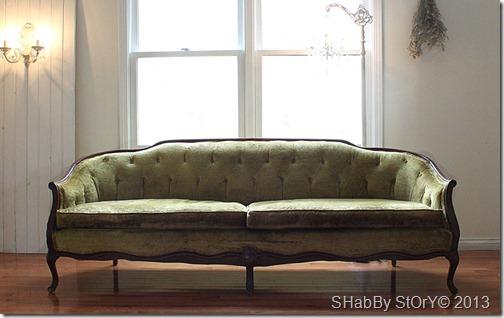 sofa-001web