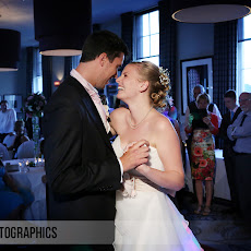 Wokefield-Park-Wedding-Photography-LJPhoto-CCC-(129).jpg