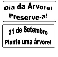 Frases Do Dia Da Arvore Quotes Links