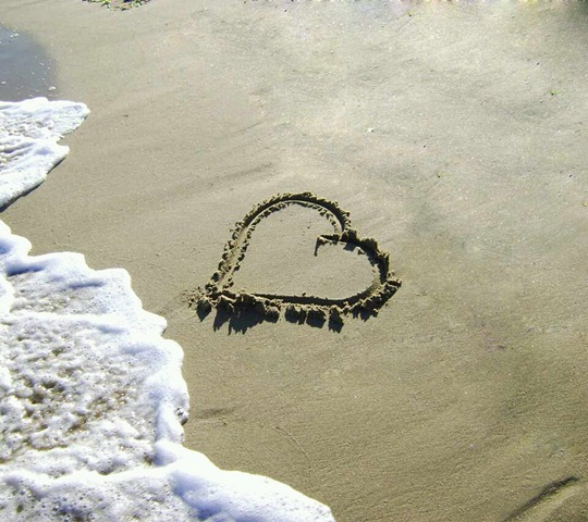 Sands Love_33575659