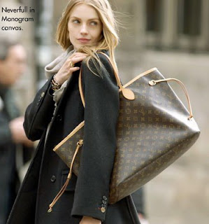 louis-vuitton-monogram-canvas-neverfull