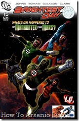 P00123 - Brightest Day - Whatever Happened to the Manhunter from Mars_ v2010 #15 (2011_2)