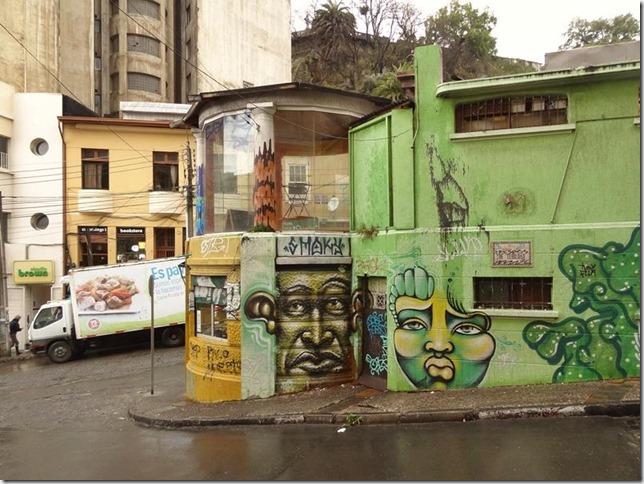 Valparaiso_DSC04862