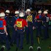 Kujppelcontest Moellenbeck 17.03.2012 118.jpg