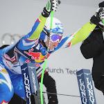 Training - 22.01.2013