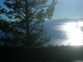 198 - Lago Tahoe.JPG