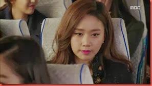 Miss.Korea.E12.mp4_003262653