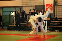 Champ67-2014-SEN (10).JPG