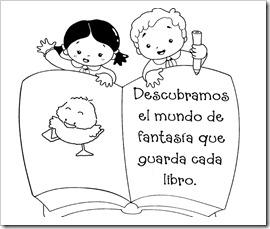 dia_del_libro-0007