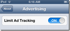 ios6_ad_tracking