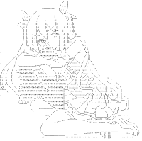 Aizawa Hikaru (Silverlight)