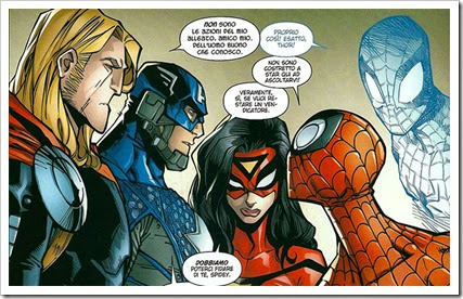 Superior_Spider_Man_5_AV