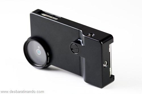 iphone lentes desbaratinando (9)