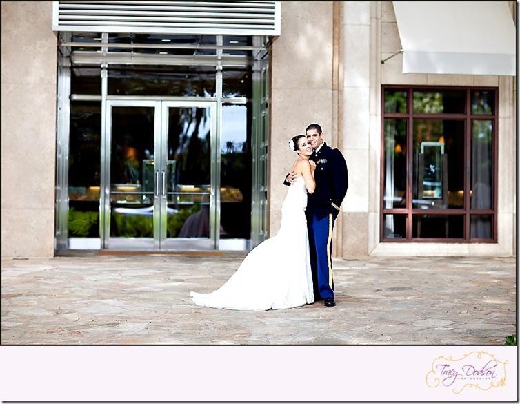 Destination Wedding Hawaii   200