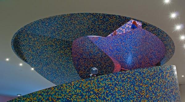 JanK_Gronmuseum_24-10-14_DSC0125_bewerkt-1.jpg
