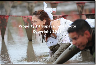 mud pit capture 4