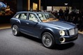 Bentley-SUV-7