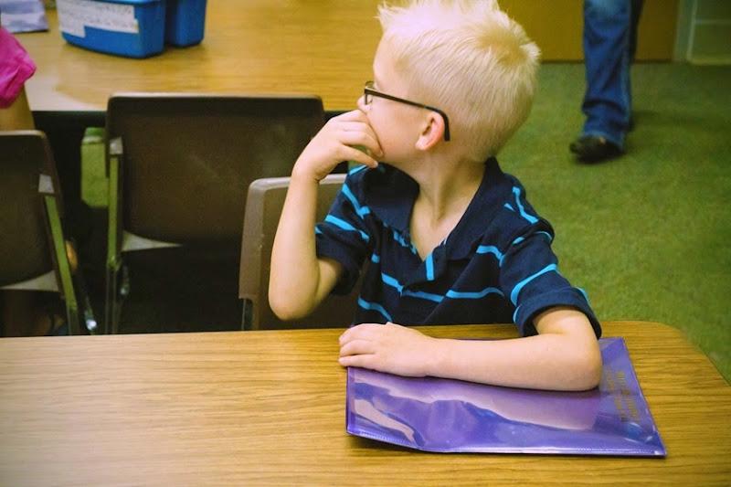 Firstdayofkindergarten7