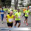 mmb2014-21k-Calle92-2881.jpg