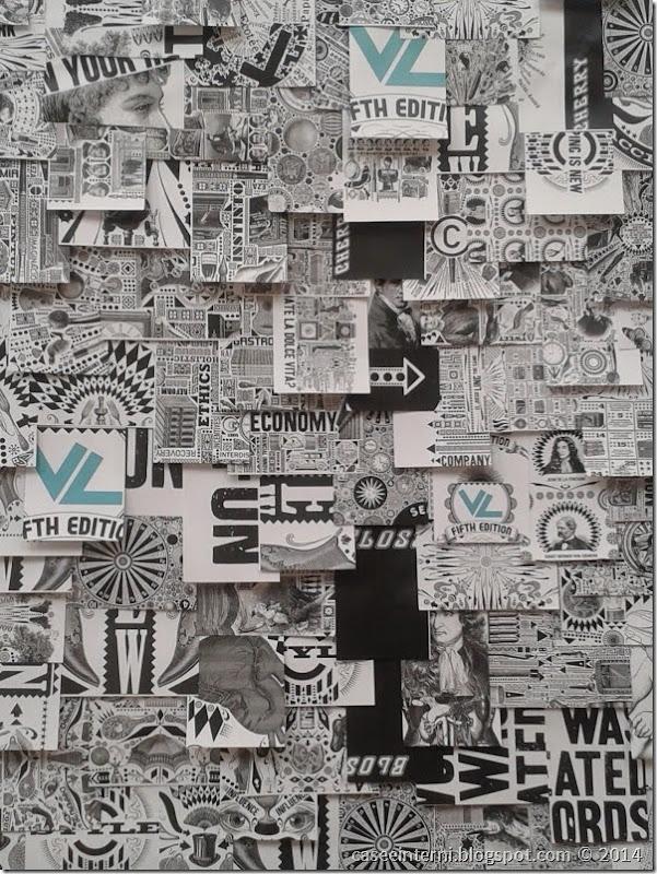 design week - fuorisalone 2014 - ventura 2