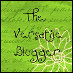 versatilebloggeraward1